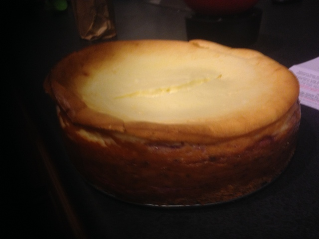 HeyRedHey_Cheesecake