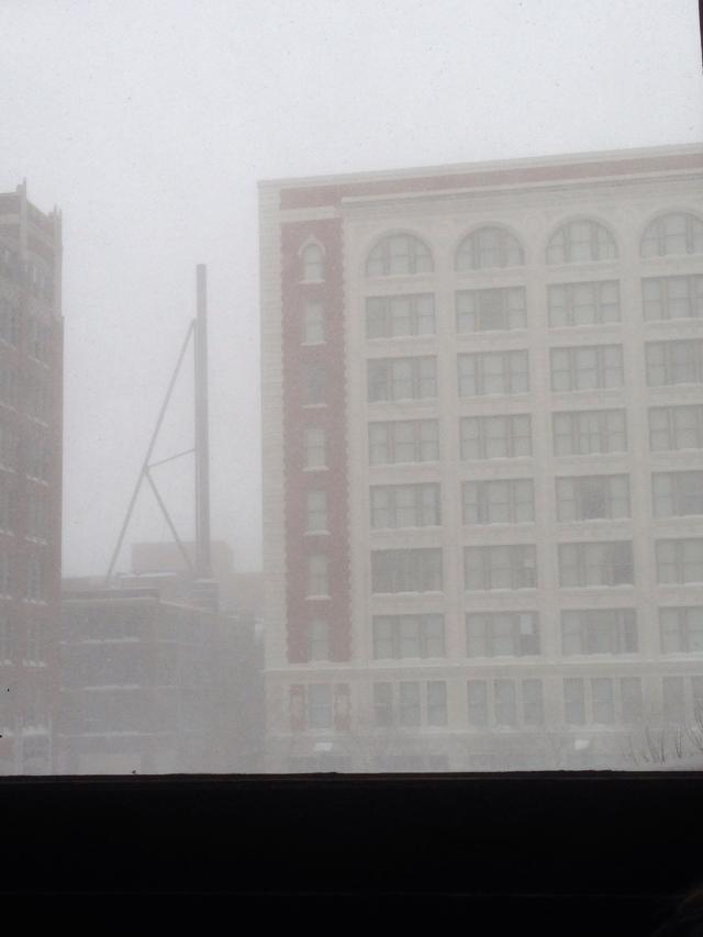 HeyRedHey_Snowstorm2014